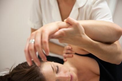 tuikf massage video